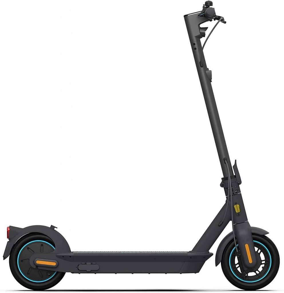 Segway Ninebot MAX G30D