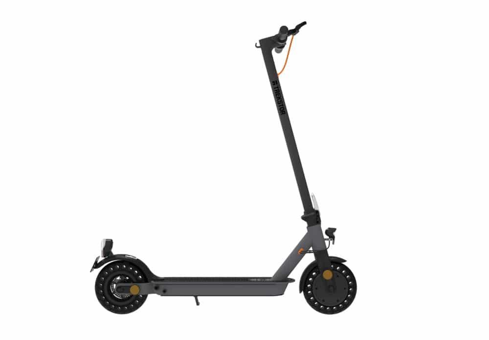 Trekstor EG 3178 E-Scooter Vergleich