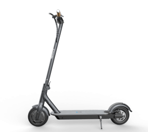 IO Hawk Sparrow Legal E-Scooter Vergleich