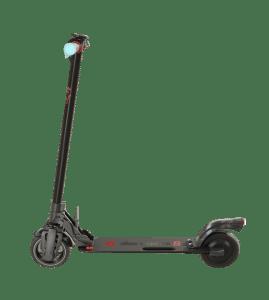 CAT 2 Droid Kickster S E-Scooter Vergleich