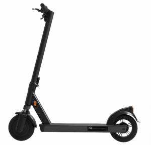 City Blitz Beast E-Scooter Vergleich