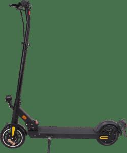 City Blitz CB050SZ Urban E-Scooter Vergleich