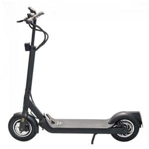 Egret Ten V4 E-Scooter Vergleich