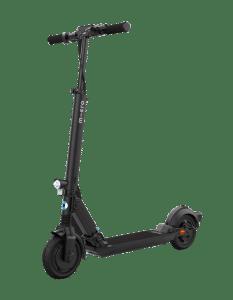 Emicro Explorer E-Scooter Vergleich