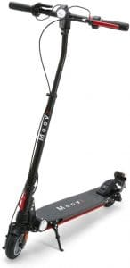Moovi ES145 StVO E-Scooter Vergleich