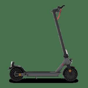 Technostar TES 200 E-Scooter Vergleich