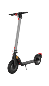 Technostar TES 300 E-Rica E-Scooter Vergleich