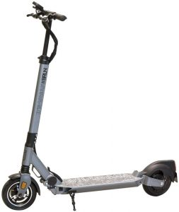 The Urban Brln V3 E-Scooter Vergleich