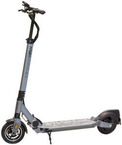 The Urban Brln V3 E-Scooter Vergleich