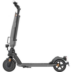 Trekstor EG 6078 E-Scooter Vergleich