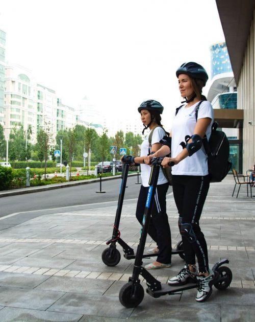 e-scooter (2)