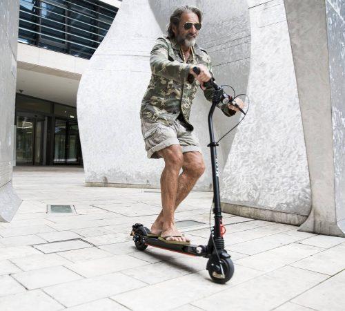 e-scooter-4921572_1920